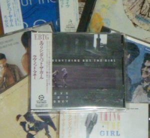 DSCF3279.jpg